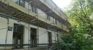В Республике Татарстан в рамках программы 2019 года планируется отремонтировать 936 многоквартирных домов