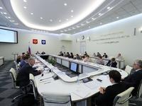 Закон об упрощенном изъятии дома из управления внесен Минстроем России в Правительство РФ