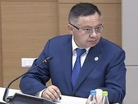 Программа капитального ремонта многоквартирных жилых домов в Татарстане