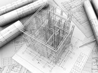 В проектную документацию будут включаться требования энергетической эффективности