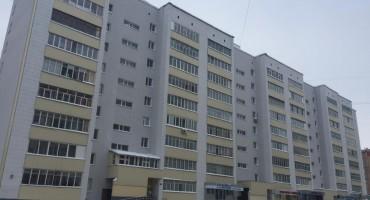 Рустам Минниханов поручил приступить к капитальному ремонту многоквартирных домов не позднее марта