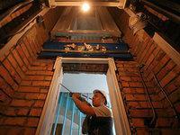 Программа по замене лифтов с Урала будет распространена По РФ - Минстрой
