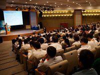 Практический семинар «Организация и контроль капитального ремонта МКД»