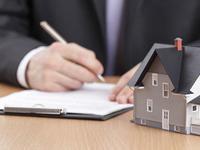 Управляющие компании могут лишиться домов за срыв проверок ГЖИ