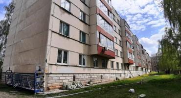 В 2020 году в Елабуге капитально отремонтируют десять домов