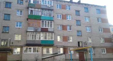 На капремонт жилья в Татарстане направят 6,7 млрд рублей
