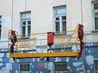 Минстрой определит, какие работы считать ремонтом